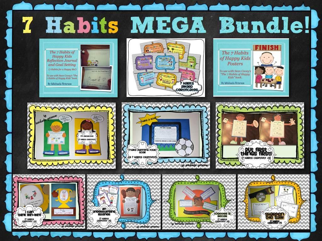 7 Habits MEGA Bundle Cover Picture.001