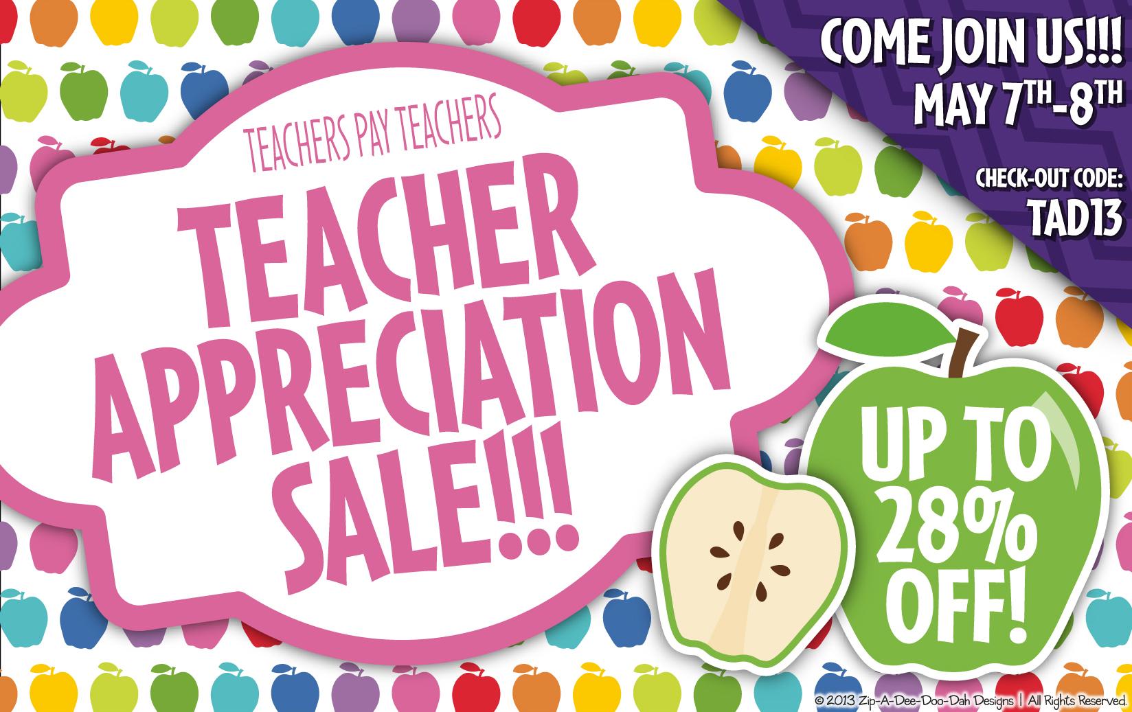 TpT_TeachersApSale_2013_Large