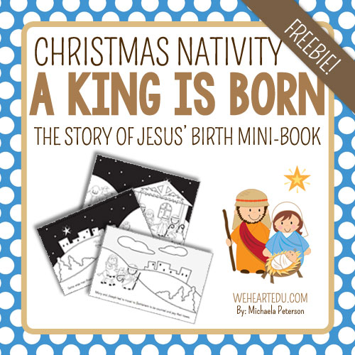 nativity-freebie-teaser