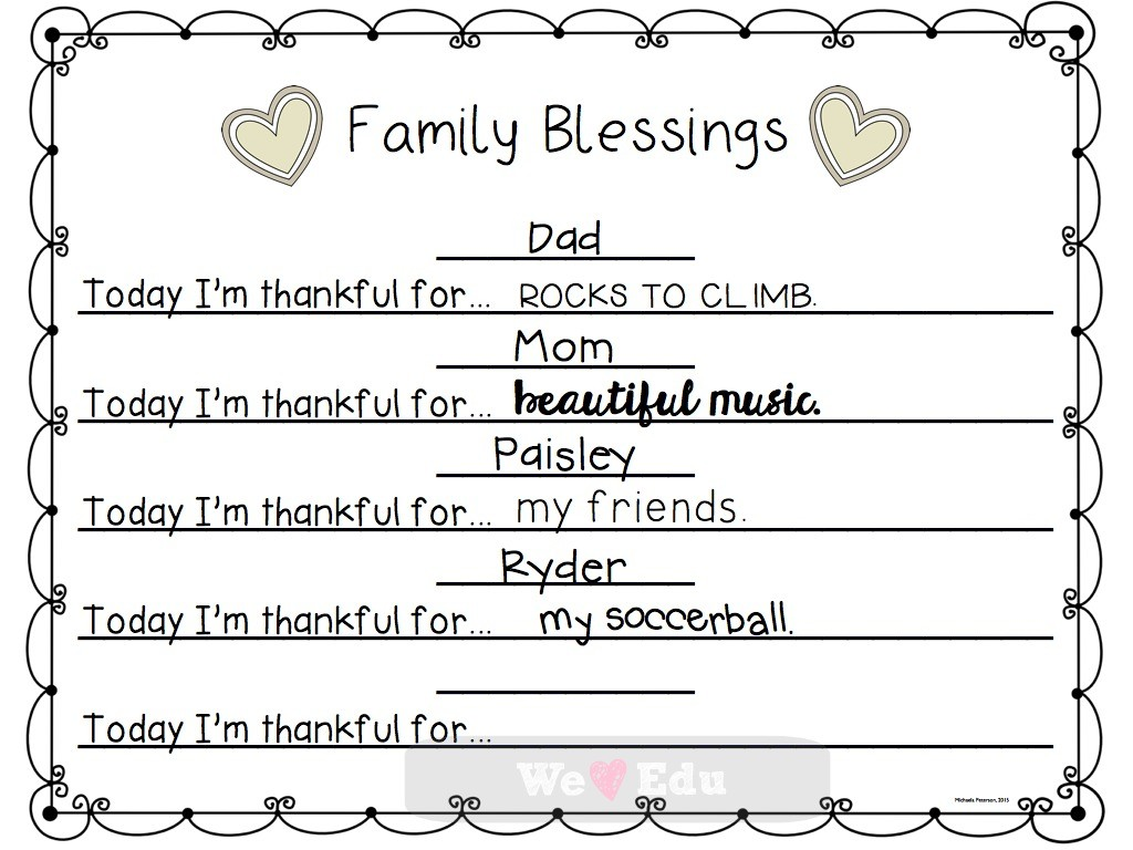 Family Blessings Example.001